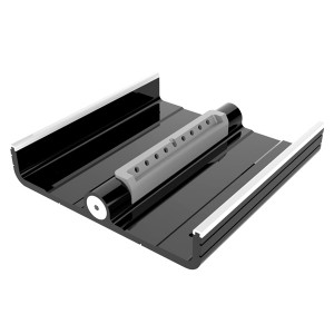 VESA Mount Adapter for iMac STRICT BRAND A72